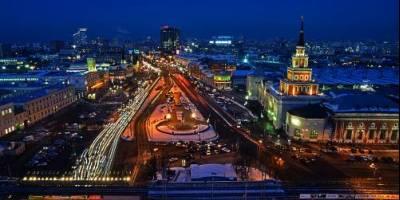 Ж/Д вокзалы Москвы